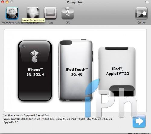 226 500x443 PwnageTool 4.2 Tutorial: Jailbreak iOS 4.3 GM for iPhone 4 [MAC]