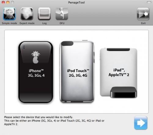223 500x4401 Tutorial PwnageTool 4.2: Jailbreak iOS 4.3 GM for iPhone 4 [MAC]