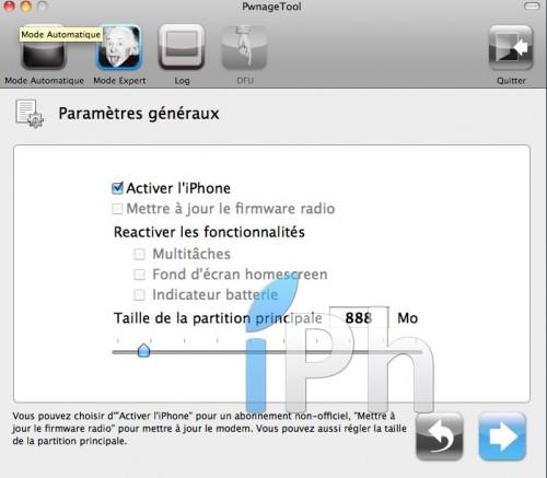 154 500x437 Tutorial PwnageTool 4.2: Jailbreak iOS 4.3 GM for iPhone 4 [MAC]