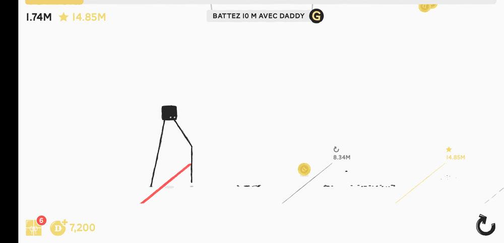 daddy-long-legs-3.jpg