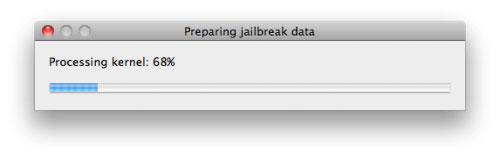 93 Jailbreak Tutorial 4.3.3 Untethered with Redsn0w 0.9.6RC 15 [MAC   WINDOWS]