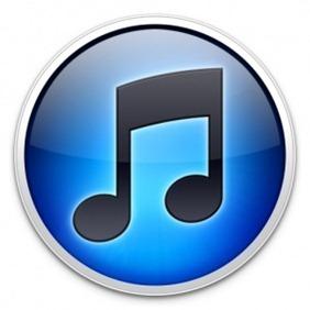 iTunes 10.5 Tutorial Downgrader iTunes 10.5 beta to iTunes 10.3 [Windows]