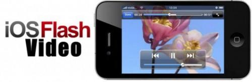 167 500x163 iOSFlashVideo Tutorial: Play Flash Videos without Jailbreak
