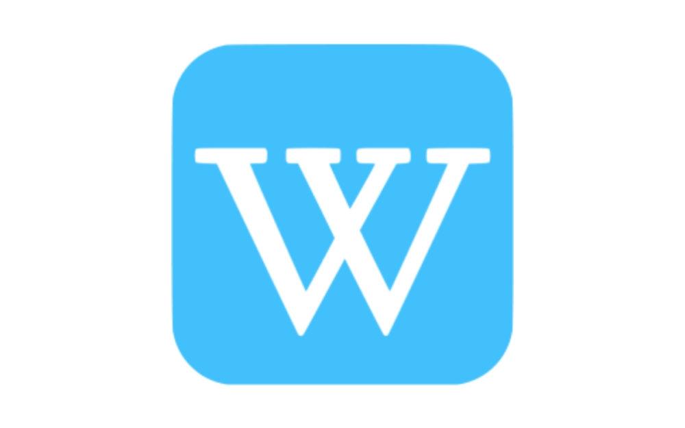 miniwiki watch Tout Wikipedia sur votre Apple Watch
