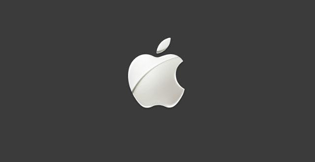 apple - Apple : Keynote iPad et Mac le 15 octobre ?