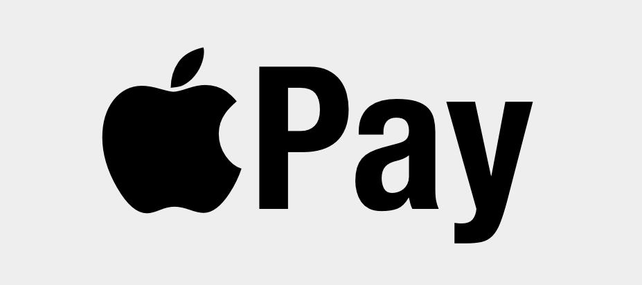 Apple Pay logo - Apple Pay arrive aussi à Hong Kong