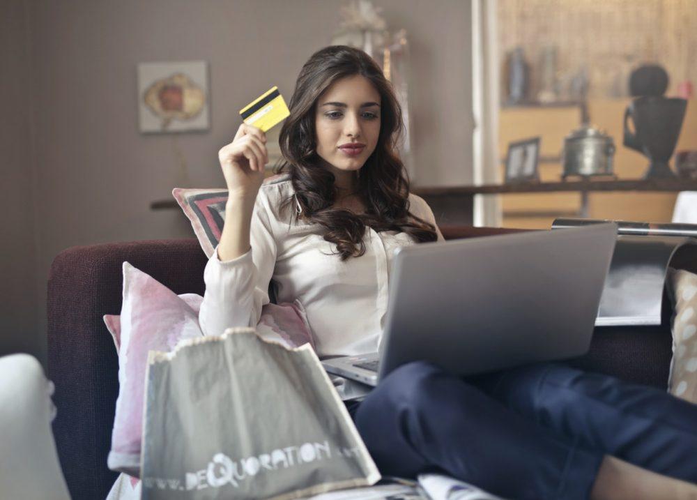 Apple Pay disparaît subitement de lapplication de La Banque Postale