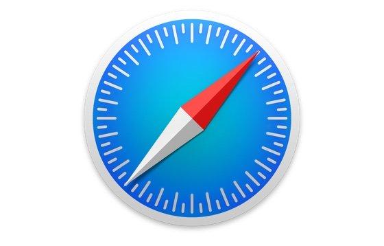 Safari Icone - Apple : Safari 10 bêta 3 disponible pour OS X Yosemite & El Capitan