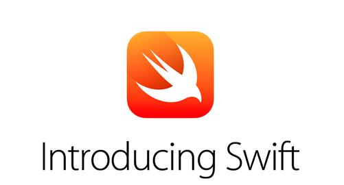 swift Apple - Apple : le langage Swift 2 devient open source