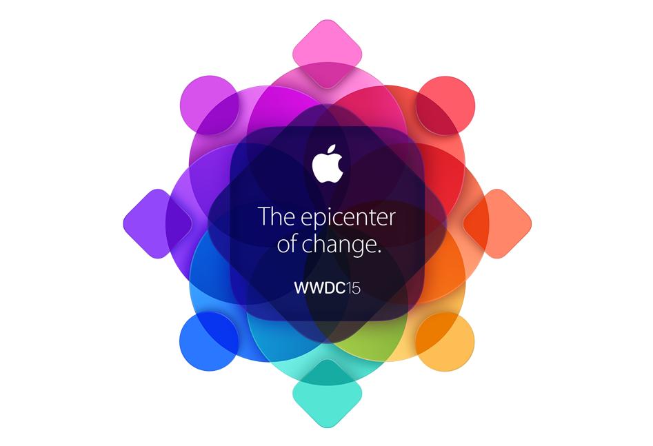 WWDC 2015 - Apple officialise la WWDC 2015 du 8 au 12 juin à San Francisco