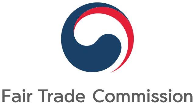Fair trade commission - Apple dans le collimateur de la Corée du Sud