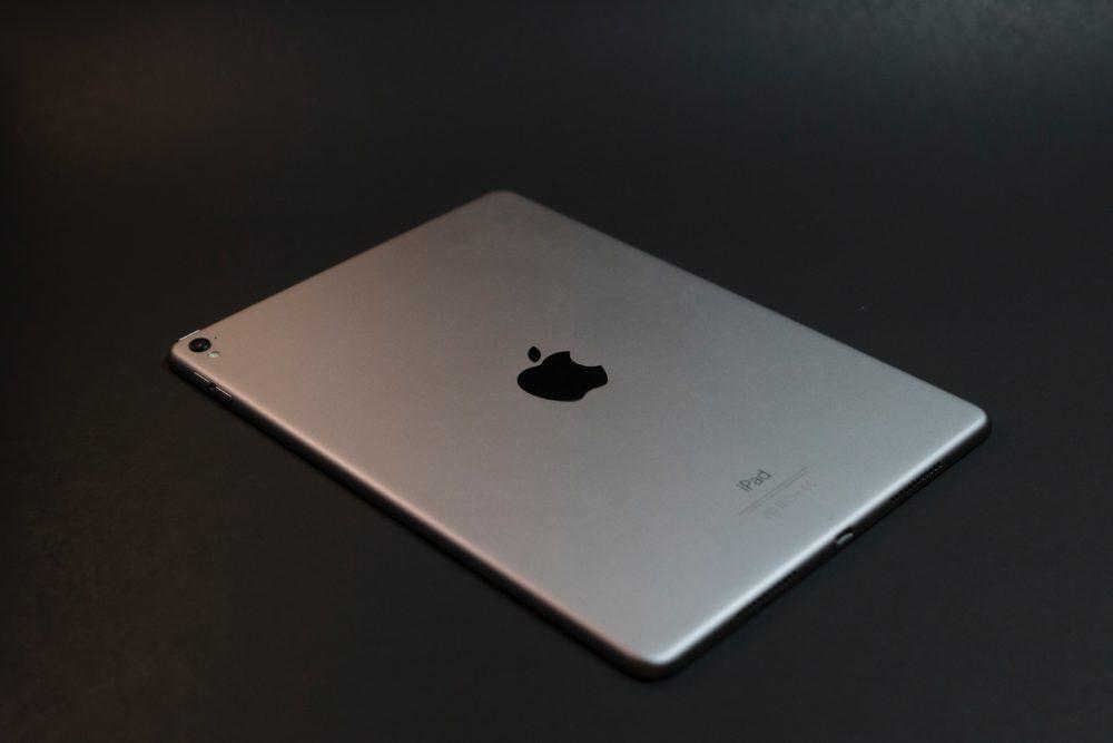 ipad prix Apple est conscient du prix élevé de ses produits