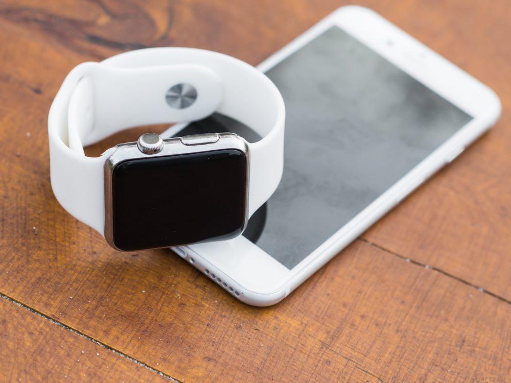 apple watch sommeil Apple ajouterait des fonctionnalités de suivi du sommeil à lApple Watch en 2020