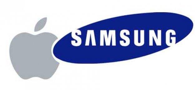 Apple et Samsung guerre de brevets - Le Galaxy S10 + plus intéressant que l'iPhone XS Max selon une association de consommateurs