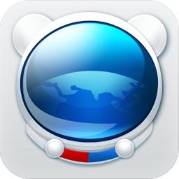 Baidu Browser4.4.1.4