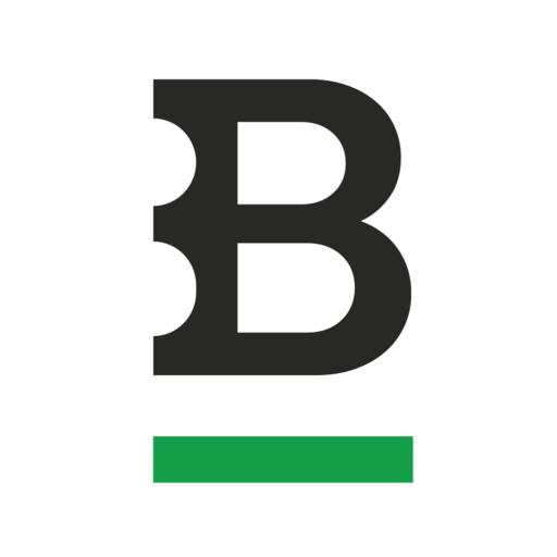 Bitstamp1.1.8