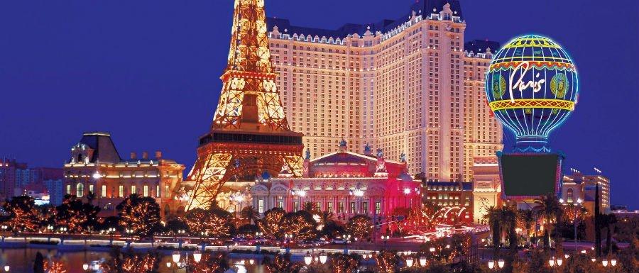 casino - Triche : les iPhone vont-ils être interdits dans les casinos ?
