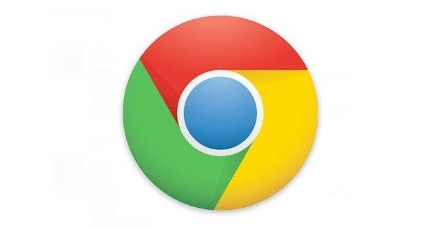 Chrome - Chrome iOS : support du 3D Touch de l