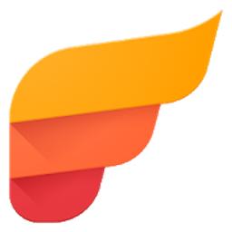 Fenix 2 for Twitter2.7