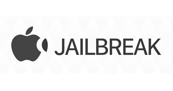 jailbreak - Jailbreak iOS 10.3.1 : sortie d