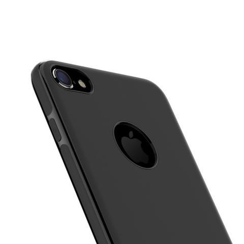 Coque magnetique Baseus iPhone 7 7 Plus - Nouveau : coque magnétique Baseus (iPhone 7 & 7 Plus) en promo