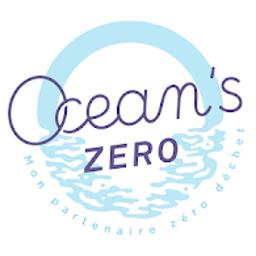 Ocean's Zero1.0.8435