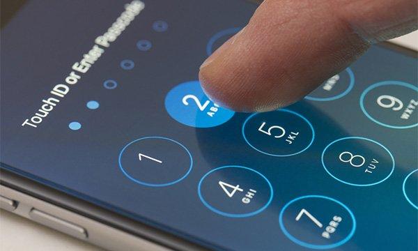 iPhone security - Apple va enfin récompenser ceux qui découvrent des failles de sécurité