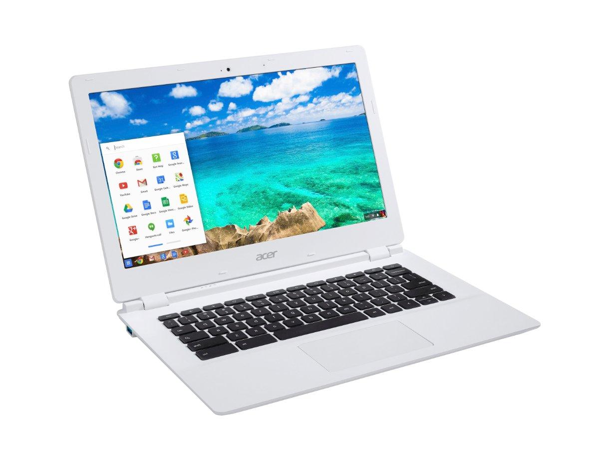 "[Promo] -28% on Acer 13.3 ""Chromebook"