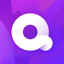 Quibi1.1.0