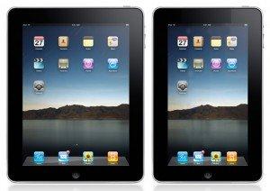 iPad 4 300x212 - [RUMEUR] La sortie d