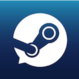 Steam Chat0.9