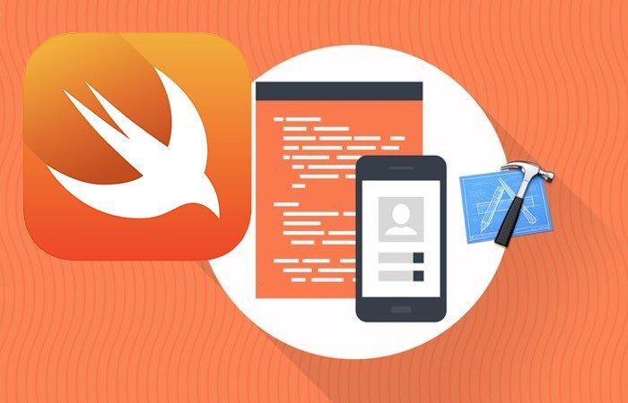 Apple Swift 3 - Swift 3.0 : nouvelles indiscrétions et possible date de sortie