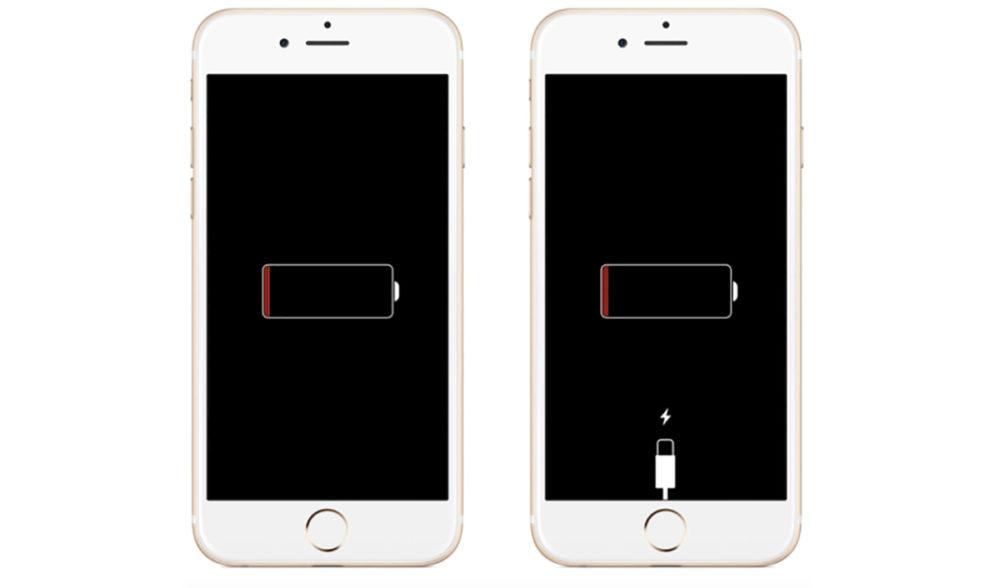 Astuce: comment vérifier si la batterie de votre iPhone mérite d'être remplacée