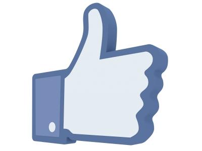 facebook like Tutoriel   Configurer Facebook Widget for PerPageHTML