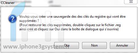 Capture21 Tutorial Downgrader iTunes 10.5 beta to iTunes 10.3 [Windows]
