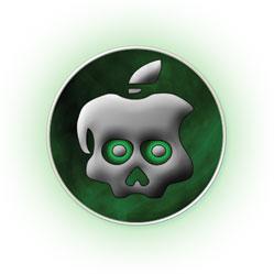 gp logo Tutorial - GreenPois0n RC5: Jailbreak 4.2.1 untethered iPhone, iPod Touch, iPad [WINDOWS]