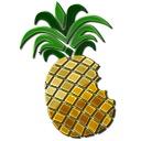 pwnagetool Tutoriel   Jailbreak iOS 4.0.1 iPhone 3GS 3.1.2 old iBoot [PwnageTool]