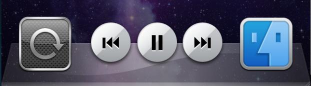 Capture d'écran 2011 02 25 à 18.53.23 Tutoriel   iFile : écouter/visionner un MP3 ou un Divx sans passer par iTunes