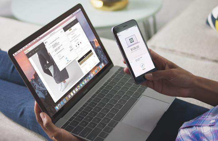 apple pay bientot mac - WWDC 2016 : Apple Pay bientôt disponible sur Mac