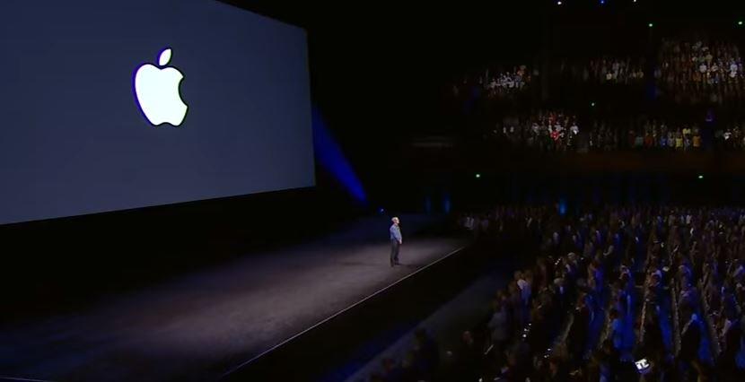 Apple keynote WWDC 2016 - WWDC 2016 : la keynote Apple (iOS 10 & macOS Sierra) disponible