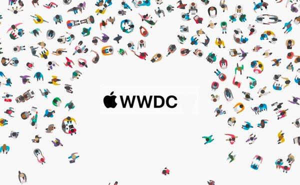 wwdc - WWDC 2019 : Apple devrait présenter iOS 13 le 6 juin