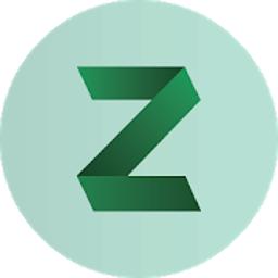 Zulip26.23.146