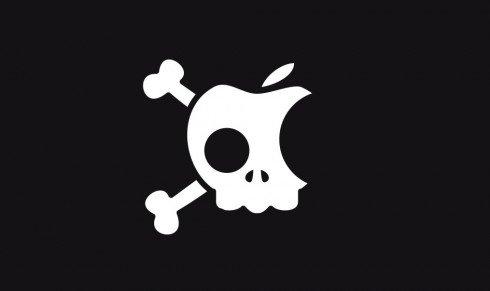 hack apple - iCloud : Apple dément le piratage de centaines de millions de comptes