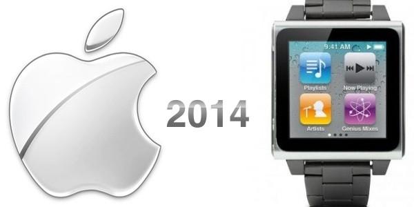 apple 2014 - iPhone 6, iWatch, iPad Air 2 : qu