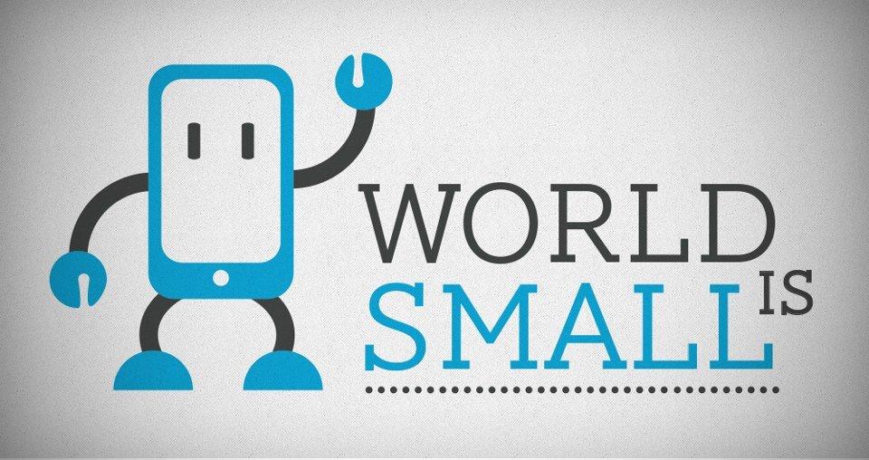 worldissmall - iPhone X, iMac Pro, 5G : résumé de la semaine 49 sur WIS