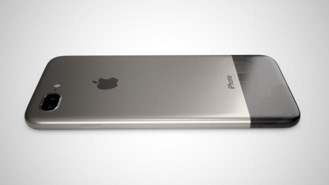 Concept iPhone 8 X computerbild 12 - iPhone 8: a first list of technical characteristics?