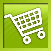 myCaddy - Shopping list