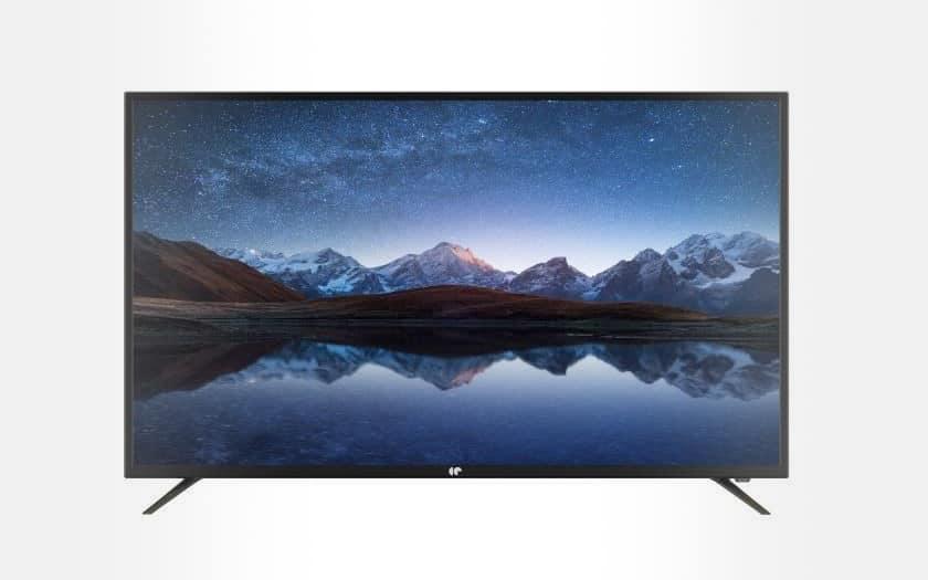 continental-edison-tv-led-55-4k-uhd-3xhdmi-2x-usb