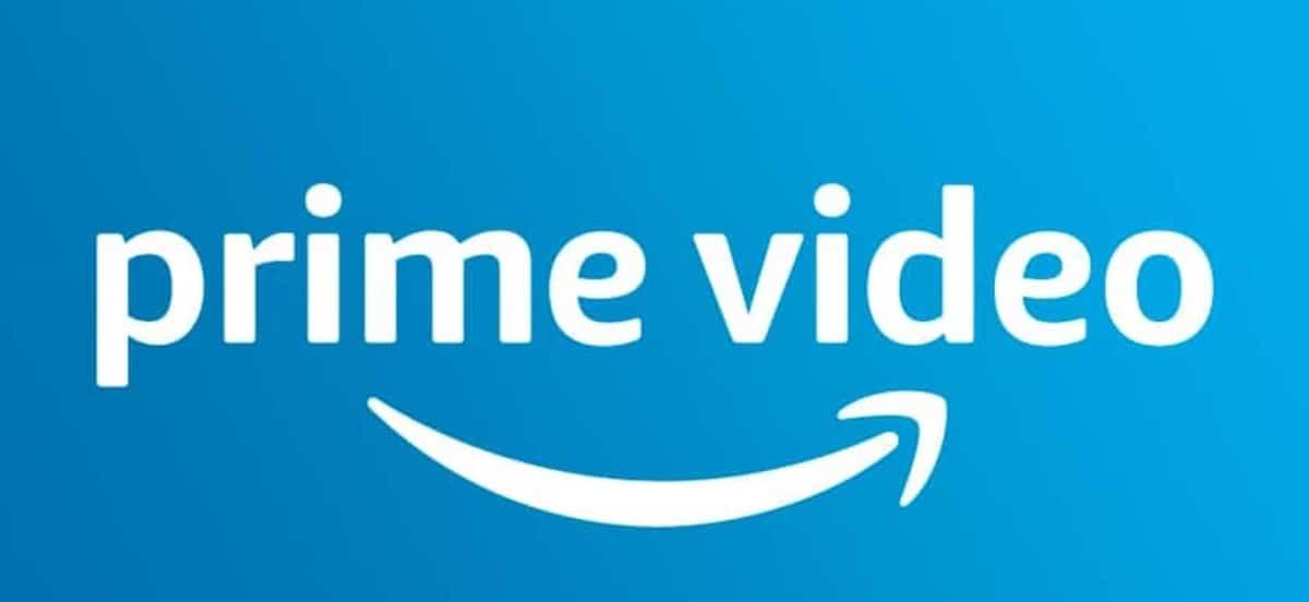 Télécharger application Amazon Prime Vidéo
