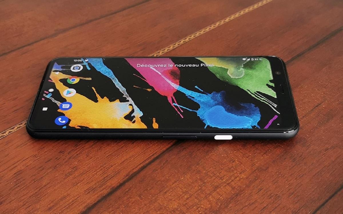 Best Google Pixel smartphones: which model to buy in 2021?